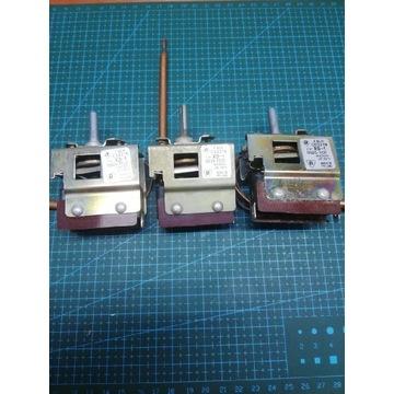 Termostat regulator RD-1 3 sztuki