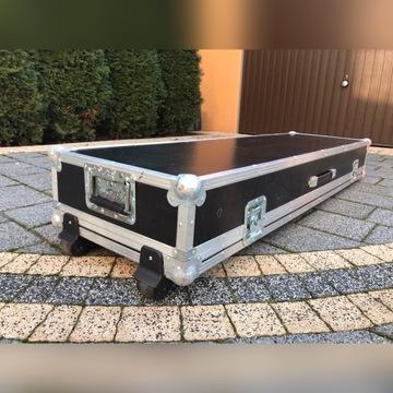 Case skrzynia transportowa do Stage Piano