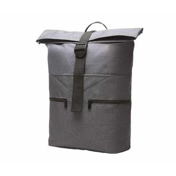 Miejski plecak na laptopa Fashion Halfar Nowy