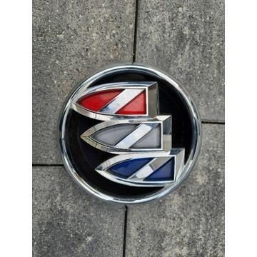 Znaczek Logo Buick Regal 2018