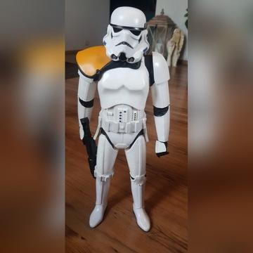 Szturmowiec Star Wars duży