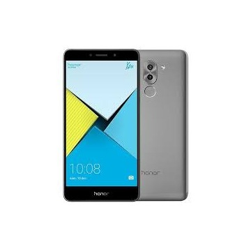 HONOR 6X 5.5'' 32GB/3GB 3340mAh DUAL SIM - OD 1 ZŁ