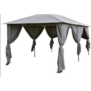 Pawilon ogrodowy duży altanka namiot 3x5m nowy