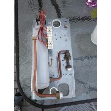 Element grzejny Kospel 21kW grzałka elektryczna
