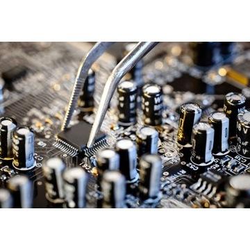 Naprawa Elektroniki   Czytaj opis