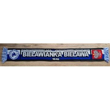 Szalik, szal Bielawianka Bielawa