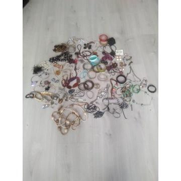 Biżuteria różna