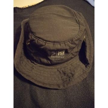 Karrimor czapka/kapelusz L/XL ryby,góry,kajak