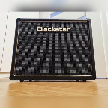 Lampowy Wzmacniacz Gitarowy BlackStar HT5