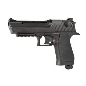 Wiatrówka - Pistolet DESERT EAGLE Compact 4,5 mm
