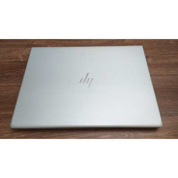 Laptop HP Elitebook 830 G6 i5-8265U/8/256