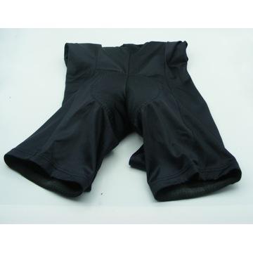 Spodnie kolarskie roz. S 3 Italy