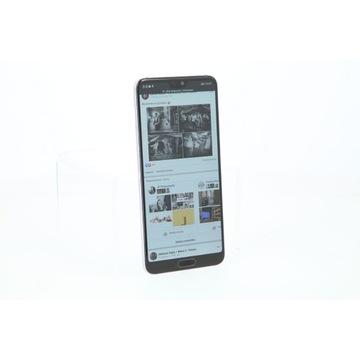 Huawei P20 Pro Ładowarka Etui