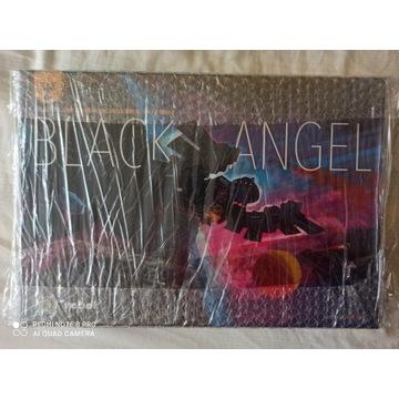 Black Angel gra planszowa [Nowa Zafoliowana]
