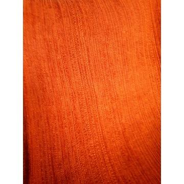obrus 115x130 cm