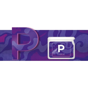 Relaxation - Pax Vision - Project P