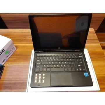 Laptop TECHBITE