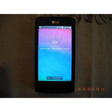 Telefon LG H 220 JOY