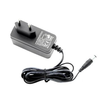 zasilacz 9V 850mA TP-Link do routerów modemów