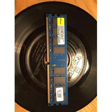 Pamięć RAM elixir 2GB DDR2 M2Y2G64TU8HB0J-25D