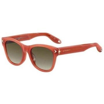 !NOWE! okulary Givenchy GV 7024