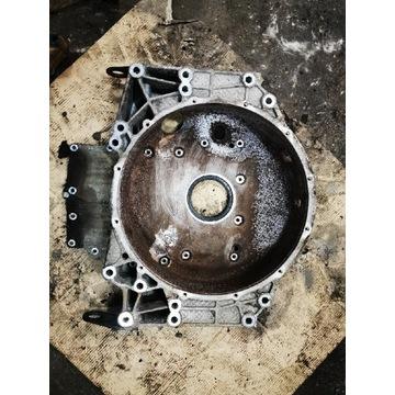 Obudowa sprzęgła- Man TGS 480 E5 silnik D26