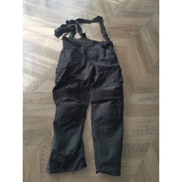 Spodnie  Adrenaline rozmiar XL