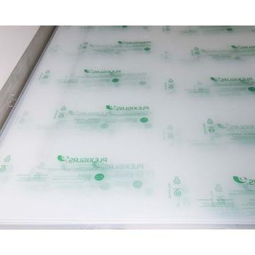 Poliwęglan lity transparentny 2030mmx3050mmx5mm