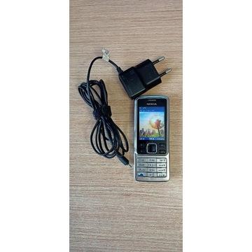 Nokia 6300 RM 217 sprawny