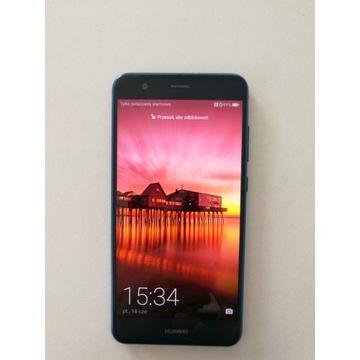 Huawei P10 lite WAS-LX1 igła!!!