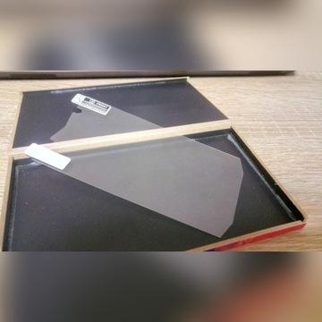 Folia ochronna na ekran do BlackView 8000 Pro