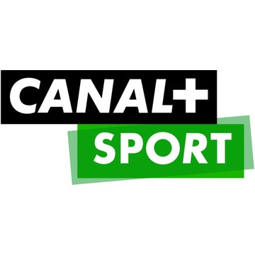 Pakiet SPORT CANAL+ online 1 miesiąc