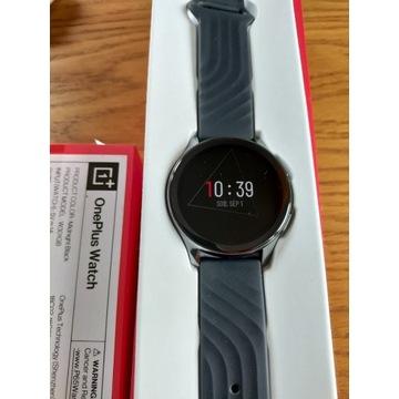 Zegarek / smartwatch OnePlus Watch