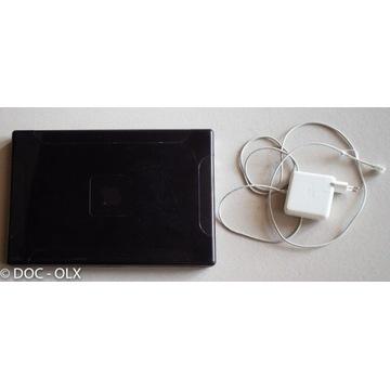 MacBook Pro 15 cali USZKODZONY