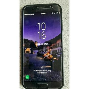 Samsung Galaxy A5 2017 .32 Gb