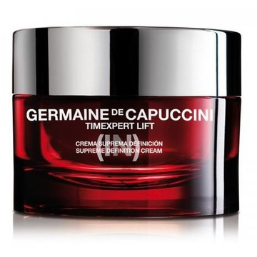 Germaine de Capuccini Timexpert Lift CREAM 50ml