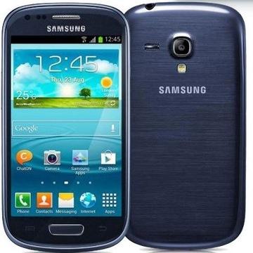 Telefon S3 mini GT-I8190