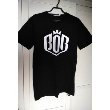 Koszulka T-shirt BOR Biuro Ochrony Rapu M