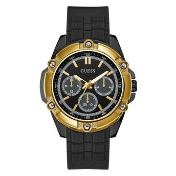 Guess bolt zegarek (oryginał)