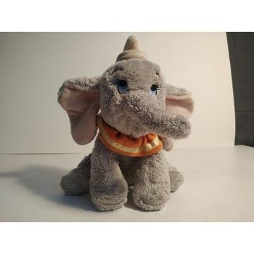 Disney Dumbo maskotka