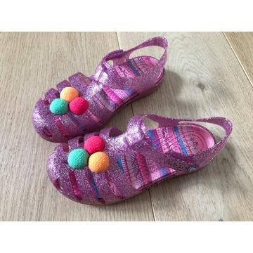 Sandałki Crocs  C13, 30-31