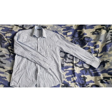 Koszula elegancka Watsons Rozmiar M (48/50) Paski
