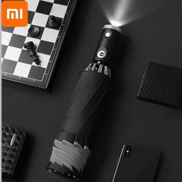 Parasolka Xiaomi LED