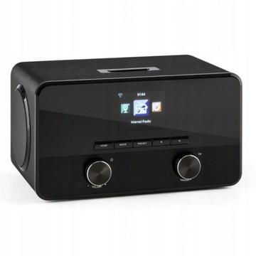 RADIO INTERNETOWE BLUETOOTH FM AUX USB OKAZJA! A5