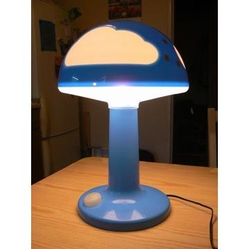 Ikea Skojig, lampa, lampka stołowa, nocna.