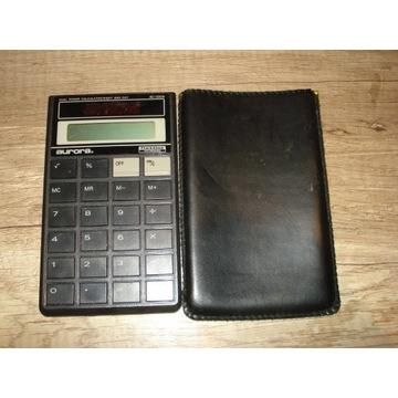 Kalkulator Aurora AC-320N