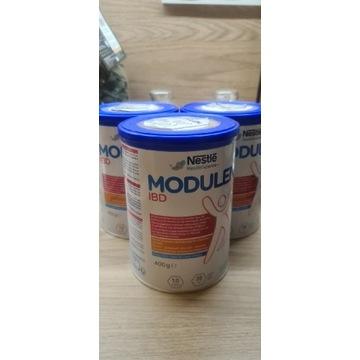 Odżywka Modulen IBD 3x puszki