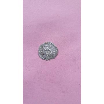 Dwudinar 1570