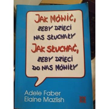 Podręcznik dla rodziców