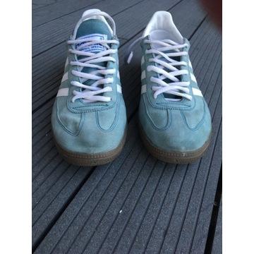 Buty adidas Specjal 32cm długość wkladki